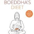 Bekijk details van Boeddha's dieet