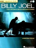Bekijk details van Billy Joel