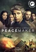 Bekijk details van Peacemaker