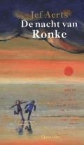 Bekijk details van De nacht van Ronke