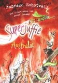 Bekijk details van Superjuffie in Australië
