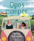 Bekijk details van Opa's camper