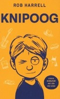 Bekijk details van Knipoog