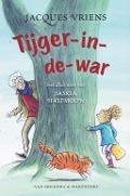 Bekijk details van Tijger-in-de-war