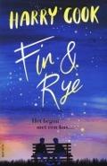 Bekijk details van Fin & Rye