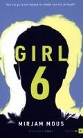 Bekijk details van Girl 6