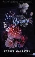 Bekijk details van Voor Yasmin