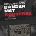 Bekijk details van Banden met Bouterse