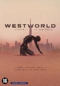 Bekijk details van Westworld; Season 3