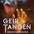 Bekijk details van Dodemanstango
