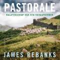 Bekijk details van Pastorale