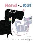 Bekijk details van Hond vs. Kat