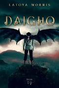 Bekijk details van Daigho
