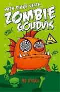 Bekijk details van Mijn dikke vette zombiegoudvis; [1]
