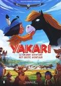 Bekijk details van Yakari