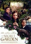 Bekijk details van The secret garden