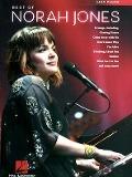 Bekijk details van The best of Norah Jones