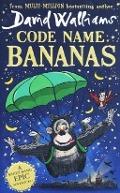 Bekijk details van Code name bananas