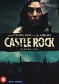 Bekijk details van Castle Rock; Season 1-2