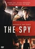 Bekijk details van The spy