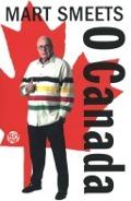 Bekijk details van O Canada