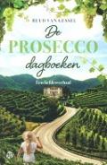 Bekijk details van De prosecco-dagboeken