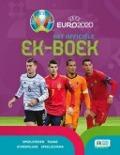 Bekijk details van Het officiële EK-boek