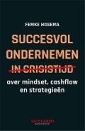 Bekijk details van Succesvol ondernemen in crisistijd