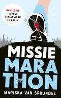 Bekijk details van Missie marathon