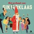 Bekijk details van Het verhaal van Sinterklaas
