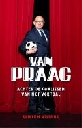 Bekijk details van Van Praag