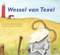 Bekijk details van Wessel van Texel