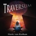 Bekijk details van Traversum