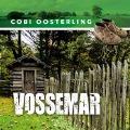 Bekijk details van Vossemar