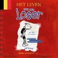 Bekijk details van Het leven van een loser