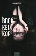 Bekijk details van Brokkelkop