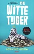 Bekijk details van De witte tijger