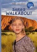 Bekijk details van Sara's walkabout
