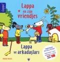 Bekijk details van Lappa en zijn vriendjes