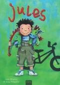 Bekijk details van Jules