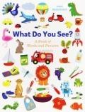 Bekijk details van What do you see?