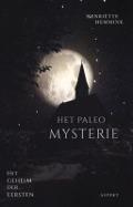 Bekijk details van Het paleo mysterie