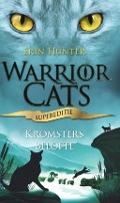 Bekijk details van Kromsters belofte