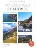 Bekijk details van Frankrijk Puur roadtrips