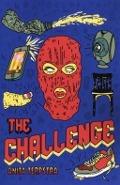 Bekijk details van The challenge