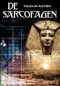 Bekijk details van De sarcofagen