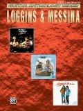 Bekijk details van Loggins & Messina