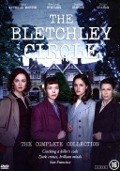 Bekijk details van The Bletchley circle; The complete collection