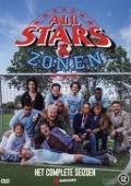 Bekijk details van All stars & zonen; [Seizoen 1]