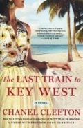 Bekijk details van The last train to Key West